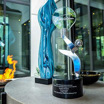 http://showerpot.org/wp-content/uploads/2017/01/3home-edison-award-350x350.jpg
