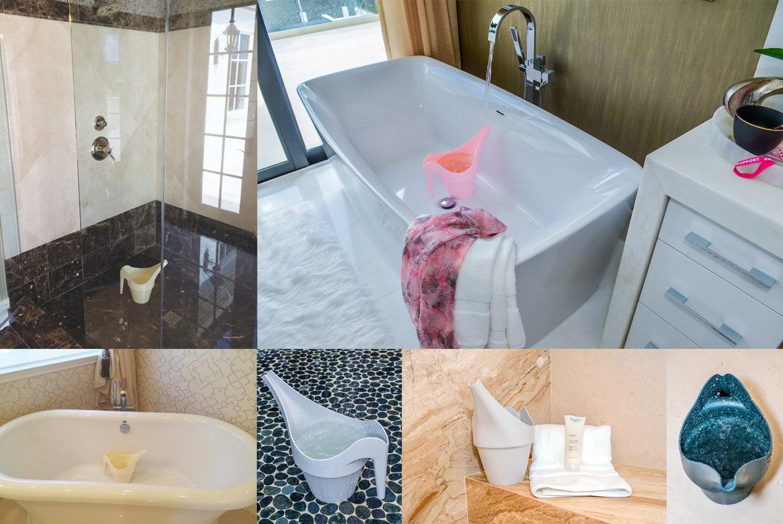 http://showerpot.org/wp-content/uploads/2017/01/about-shower-collection-1360x910.jpg