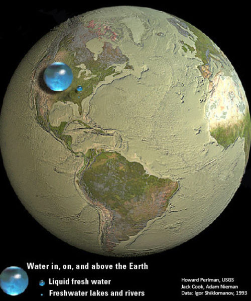 http://showerpot.org/wp-content/uploads/2017/01/worlds-water-globe_500p-wide-500x600.jpg
